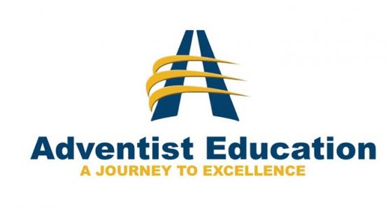 Adventist Education Logo