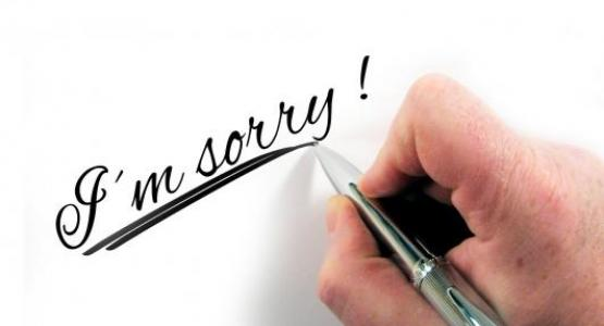 forgiveness photo by geralt on pixabay
