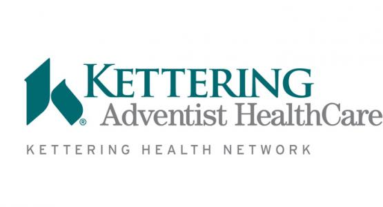 Kettering Adventist HealthCare logo