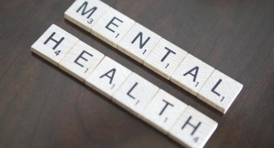 Mental Health image by Kevin Simmons from Flickr