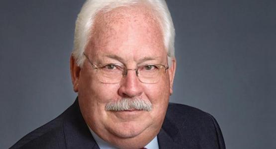 Rob Vandeman Passes Away