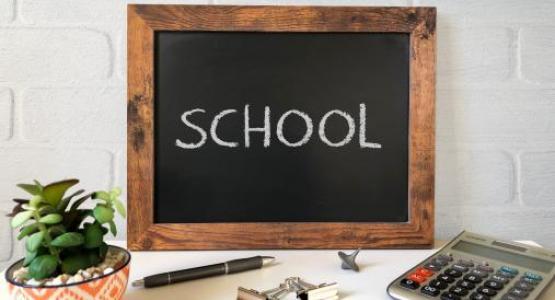 school photo by GotCredit via Flickr.jpg