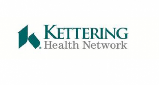 Kettering Medical Center Logo