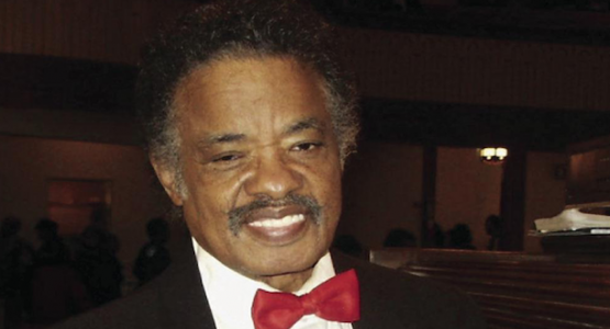 Composer Allen Foster, who is a member of the Ebenezer church, and has four hymns in the Seventh-day Adventist Hymnal, recently passed.