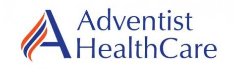 Adventist HealthCare commits to partnership with Howard University Hospital to strengthen health services.