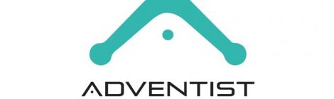 Adventist Robotics Logo