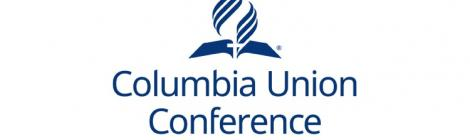 Columbia Union Conference logo