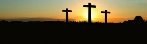 cross-66700_1280 photo by geralt from pixabay