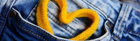 Jeans Pocket - Pixabay.com; congerdesign