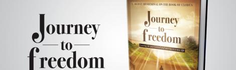 Journey to Freedom: Leaving the past behind and moving to a new life