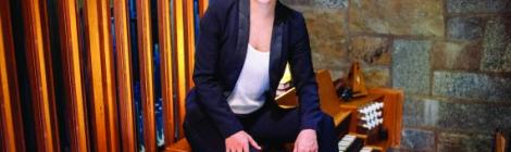 Joy Leilani Garbutt