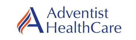 Adventist HealthCare