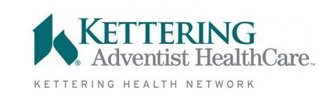 Kettering Adventist HealthCare logo