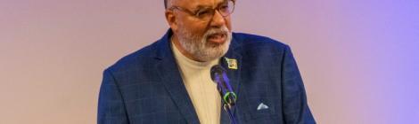 William T. Cox Sr.