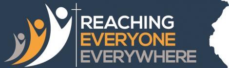 Reaching Everyone Everywhere