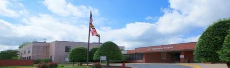 Fort Washington Medical Center