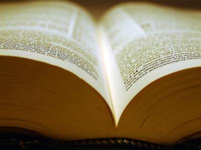 How to take a spiritual conversation deeper